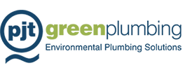 Environmental Green Plumbing Melbourne