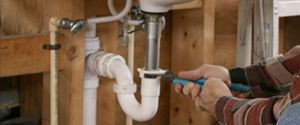 Plumbing Services Melbourne